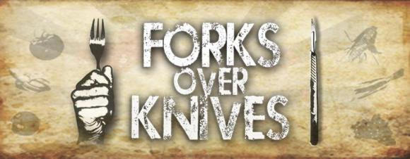 key_art_forks_over_knives
