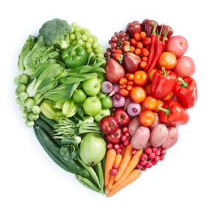 skin-healthy-food