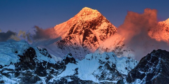 o-MOUNT-EVEREST-facebook